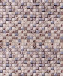 PORCELAIN BACKSPLASH IDEAS Mosaic Subway Backsplashcom - Porcelain backsplash