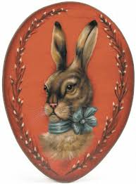Victorian Easter Decorations Ideas by 70 Best Favorite Boardwalk Originals Images On Pinterest Hand
