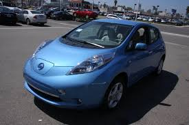nissan leaf yearly electric cost our nissan leaf after two months driving electric a journey
