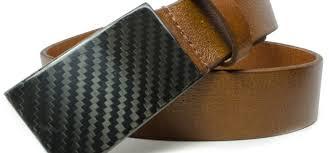 belt buckle allergy nickel free belt nickel allergy information