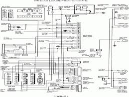 buick 3800 wiring diagram wiring diagram shrutiradio