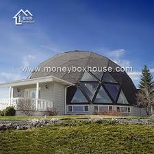 dome house for sale dome house price modern light steel dome homes for sale buy
