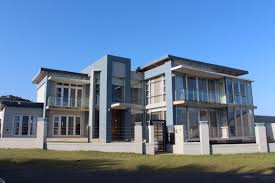 properties and homes for sale in gonubie east london eastern cape