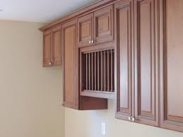 Kitchen Furniture Nj by Wellington Cinnamon Danvoy Group Llc Kitchen Cabinets Nj