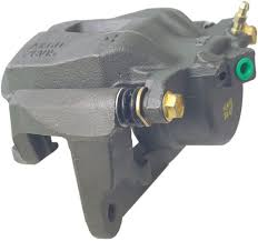 lexus rx300 cv joint 2000 lexus rx300 disc brake caliper