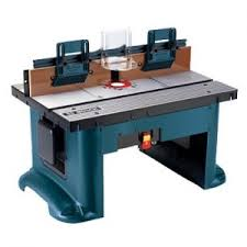 kreg prs2100 benchtop router table 15 best router table reviews of 2018 our top picks