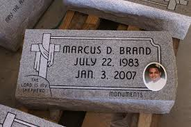 prices of headstones tombstone pictures prices ceramic pictures ceramic pictures