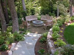 diy backyard landscaping design ideas babytimeexpo furniture