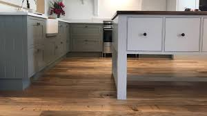 solid elm flooring sutton timber