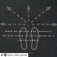 judge your neighbour worksheet the work of byron katie