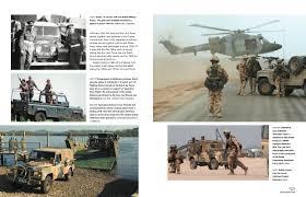 military land rover manual paperback haynes publishing