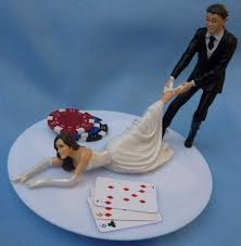 Funny Wedding Cake Toppers 20 Awesomely Funny Wedding Cake Toppers