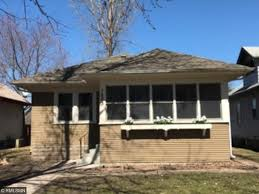 1883 stillwater avenue e saint paul mn 55119 mls 4832509