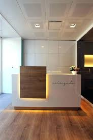 Reception Desk Designs Modern Reception Design Modern Reception Desks Design Inspiration