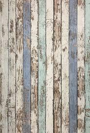 vintage wooden wall 245 best wooden brick backdrop images on brick bricks