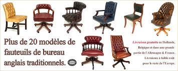 fauteuil de bureau belgique chaise fauteuil de bureau bureau chaise et fauteuil de bureau ikea