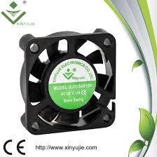 explosion proof fans for sale china sun flow dc fan 40x40x10 explosion proof axial fan air