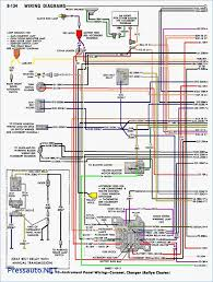 wiring diagram peugeot 206 wiring diagram stereo preview 8