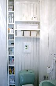 Cabinets For Small Bathrooms by Best 25 Corner Bathroom Storage Ideas On Pinterest Small