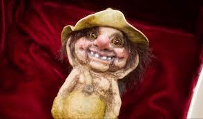 lexus tv wiki norwegian troll doll community wiki fandom powered by wikia