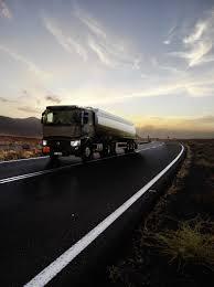 renault truck 2016 die neue modellversion renault trucks t 2016 pressemitteilungen