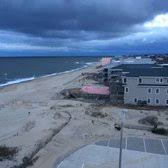 Comfort Inn On The Ocean Nags Head Comfort Inn South Oceanfront 21 Photos U0026 30 Reviews Hotels