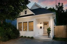 beautiful small home interiors beautiful small houses home design ideas