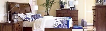 aspen home bedroom furniture aspen home furniture mathis brothers furniture