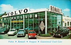 dealership usa renault dealership usa 12 free hd car wallpaper
