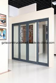 Back Patio Doors by Andersen 4 Panel Sliding Patio Door Barn And Patio Doors