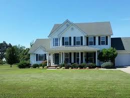 Home Design And Remodeling Show Elizabethtown Ky 502 Sunningdale Way Elizabethtown Ky 42701 Zillow