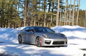 porsche winter winterized porsche panamera turbo u2013 limited slip blog