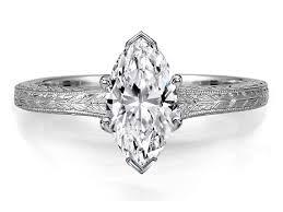 wedding rings marquise tbrb info
