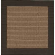 Checkered Area Rug Check Rugs Area Rugs For Less Overstock