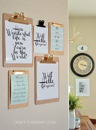 pictures for office walls impressive wall decor ideas for office 1000 ideas about office wall