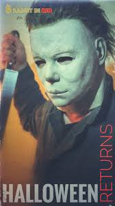 496 best halloween michael myers images on pinterest horror