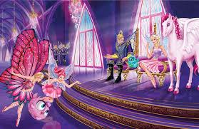 image book illustration mariposa fairy princess 5 jpeg