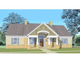 green home plans free green home plans building a green home building green homes plans