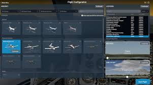 x plane 11 desktop manual x plane