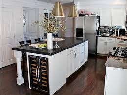 benjamin moore dining room colors descargas mundiales com
