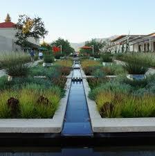 Huntington Botanical Gardens Pasadena by Where Can I Find Bible Plants In Pasadena Garden In Delight
