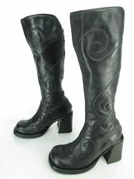 womens boots leather black 330 best womens boots for sale images on cowboy boot