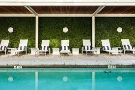 hotel ella a historic boutique hotel in austin texas