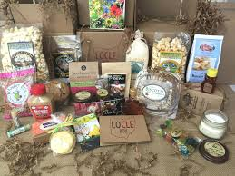 ohio gift baskets cincinnati gift baskets wine ohio area etsustore