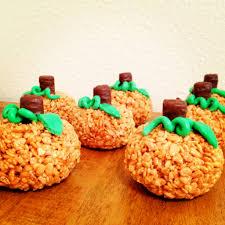 four creative diy halloween treats countstats