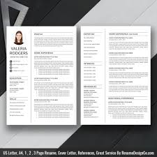 2 page resume templates free download eliolera com