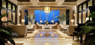 interior design photography architectural photographer page 2 architectural interior