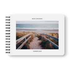 5x7 photo book total image personalized photo cards books home decor and gifts