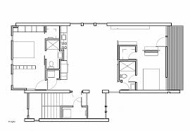 architect plans house plan awesome architect plans for small houses building