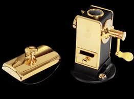luxury gifts page sle luxury 24k gold customisation